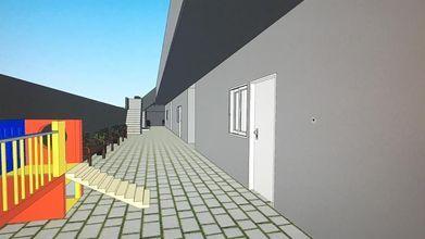 apartamento-mogi-das-cruzes-imagem