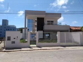 casa-bombinhas-imagem