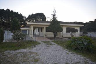 chacara-sao-jose-dos-pinhais-imagem