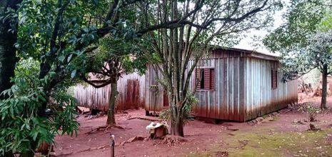area-rural-ijui-imagem