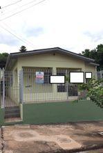 casa-ijui-imagem