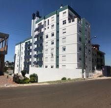 apartamento-julio-de-castilhos-imagem
