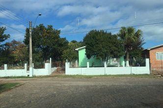 casa-julio-de-castilhos-imagem
