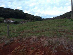 terreno-westfalia-imagem