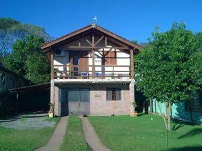 casa-paverama-imagem