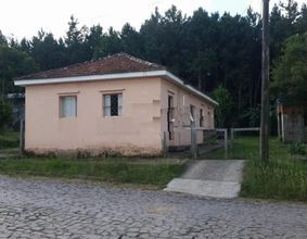 casa-nenhum-imagem