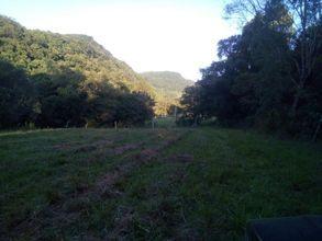 terreno-sao-martinho-da-serra-imagem