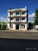 cobertura-santiago-imagem
