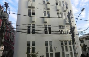 apartamento-teofilo-otoni-imagem