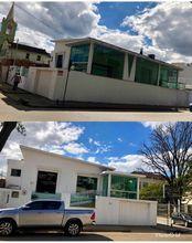 casa-comercial-teofilo-otoni-imagem