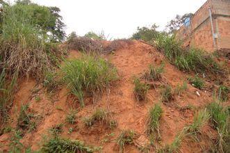 terreno-teofilo-otoni-imagem