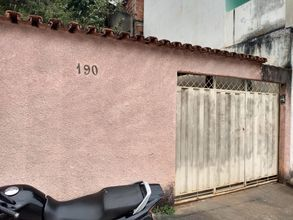 casa-teofilo-otoni-imagem