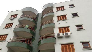 apartamento-arroio-do-meio-imagem