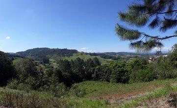 area-rural-santa-clara-do-sul-imagem