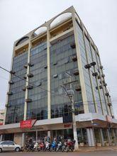 sala-comercial-ijui-imagem