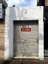 loja-coronel-fabriciano-imagem