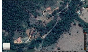 area-rural-timoteo-imagem