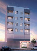 apartamento-ipatinga-imagem