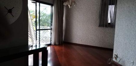 apartamento-sao-caetano-do-sul-imagem