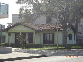 casa-tapes-imagem
