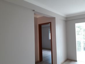 apartamento-tapes-imagem