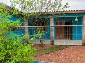 casa-arambare-imagem