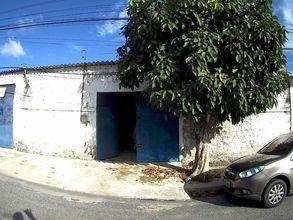 galpao-fortaleza-imagem