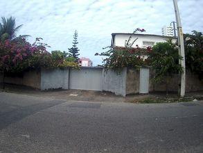 casa-comercial-fortaleza-imagem