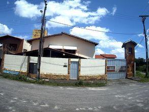 casa-fortaleza-imagem