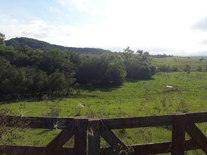campo-sao-martinho-da-serra-imagem