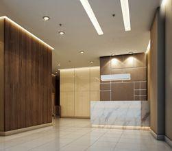 sala-comercial-rio-de-janeiro-imagem