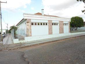 casa-tupancireta-imagem