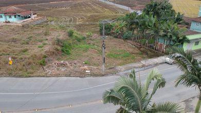 terreno-rio-do-sul-imagem