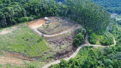 chacara-rio-do-sul-imagem