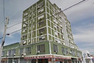 apartamento-sao-gabriel-imagem