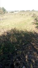 terreno-sao-gabriel-imagem