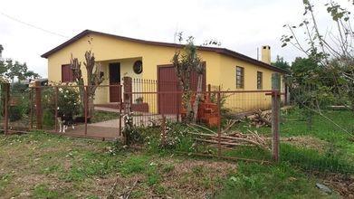 casa-vila-nova-do-sul-imagem