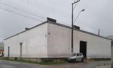 pavilhao-sao-gabriel-imagem