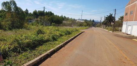area-rural-fazenda-vilanova-imagem