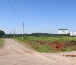 terreno-fazenda-vilanova-imagem