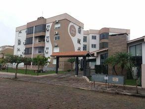 apartamento-venancio-aires-imagem