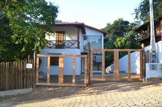 casa-ilhabela-imagem