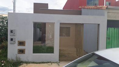 casa-sete-lagoas-imagem