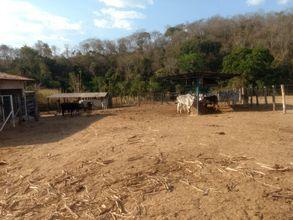 fazenda-baldim-imagem