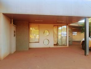 sala-comercial-itapora-imagem
