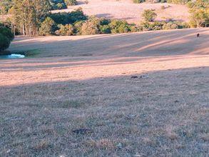 campo-santa-maria-imagem