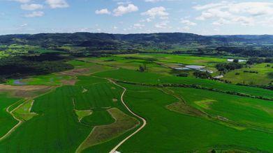 fazenda-santa-maria-imagem