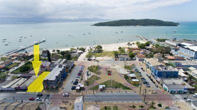 terreno-porto-belo-imagem