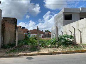 terreno-caruaru-imagem