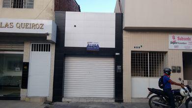 ponto-comercial-caruaru-imagem